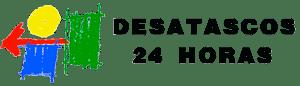 Desatascos urgentes en Valencia 24 horas